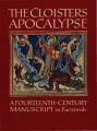 The Cloisters Apocalypse : I, an early fourteenth-century manuscript in facsimile