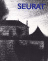 Seurat : drawings and oil sketches from New York collections  Metropolitan Museum of Art,...