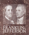 The world of Franklin and Jefferson : a souvenir of the American Revolution Bicentennial...