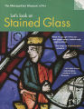 Let's look at stained glass : family guide