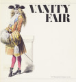 Vanity Fair : [at The Metropolitan Museum of Art]