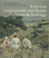 American Impressionist and realist paintings and drawings from the collection of Mr. & Mrs....