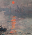 Impressionism : a centenary exhibition, the Metropolitan Museum of Art, December 12, 1974-February...