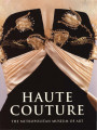 Haute couture / Richard Martin and Harold Koda